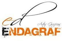 Endagraf Artes Gráficas, Imprenta en Madrid