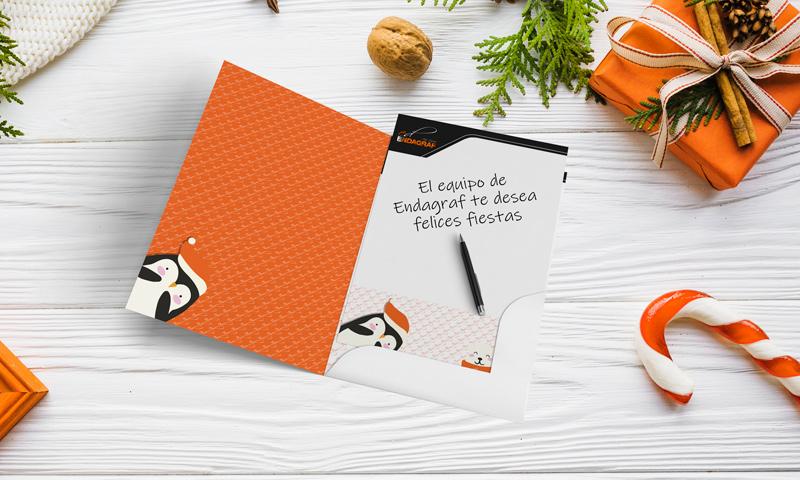 Felicitaciones Escritas De Navidad.Felicitaciones De Navidad Impresas Ideas Y Ejemplos