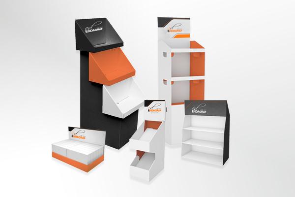 f5cb5f7a4fd4 PLV marketing  Publicidad display y técnicas de merchandising ...