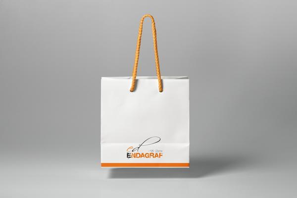 Imprimir packaging en Madrid
